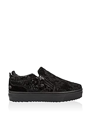 Wrangler Zapatillas Sheena