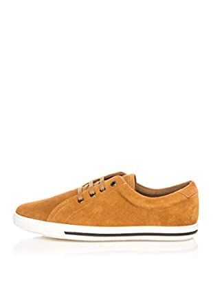 Rooster League Sneaker