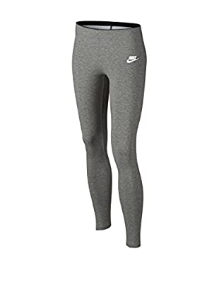 Nike Leggings G Nsw Tght Club Legging - Logo