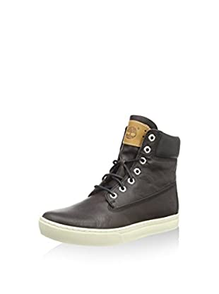 Timberland Zapatillas abotinadas Newmarket Ii Cup 6 I