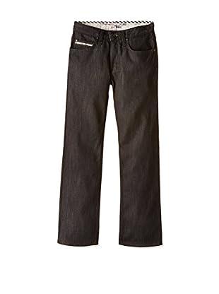 Vans Jeans V66 Slim