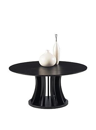 Sunpan Aziz Round Coffee Table