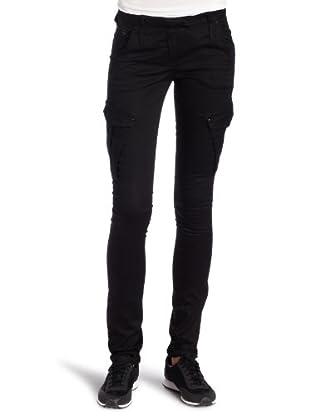 G-STAR Pantalón (negro)