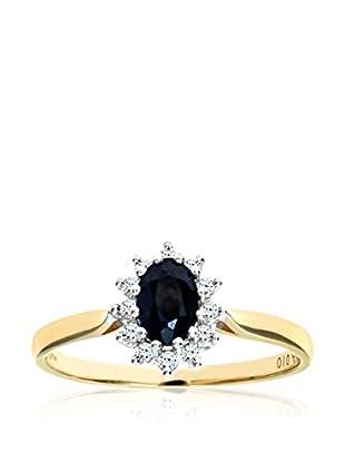 Revoni Ring