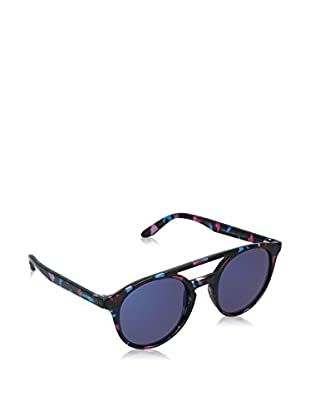 CARRERA Gafas de Sol 5037/S XT (49 mm) Multicolor
