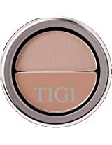 Tigi Brow Sculpting Duo, Blonde, 0.06 Ounce