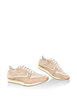 Nebulus Sneaker Kingly