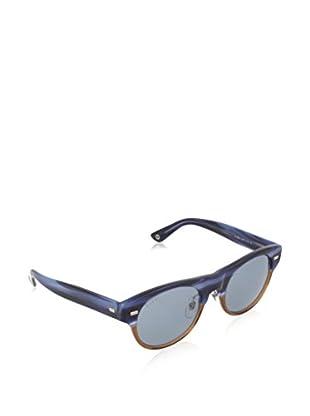 GUCCI Sonnenbrille 1088/S P1 2B6 (51 mm) blau