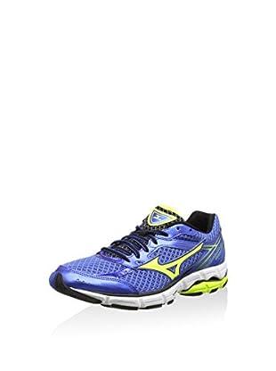 Mizuno Zapatillas de Running Wave Sayonara 2