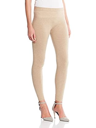 Stefanel Leggings