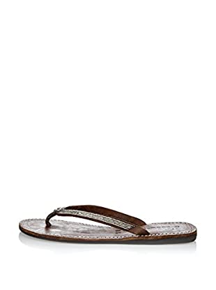 Laidbacklondon Chanclas al dedo Ashley