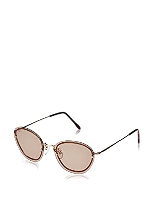 Tod'S Gafas de Sol TO0135 (55 mm) Metal