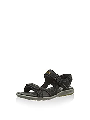 Ecco Sandalias outdoor CRUISE MEN