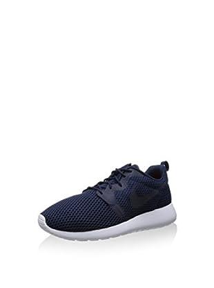 Nike Zapatillas Roshe One Hyp Br