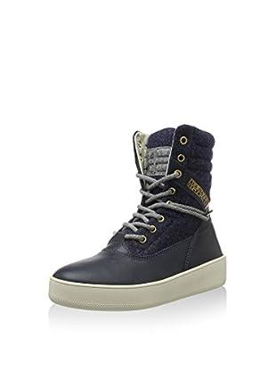Napapijri Hightop Sneaker