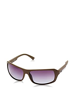 Guess Gafas de Sol 6820 (61 mm) Marrón