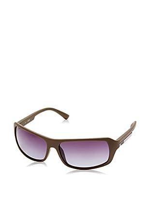GUESS Sonnenbrille 6820 (61 mm) braun