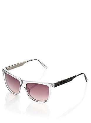 Dsquared2 Sonnenbrille DQ0136 grau