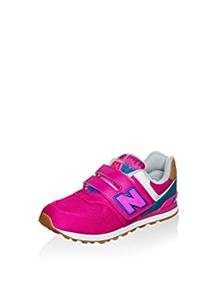 New Balance Zapatillas Kv574T4Y