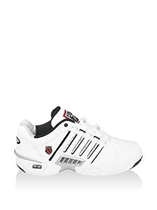 K-Swiss Sneaker Stabilor