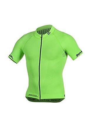 SPIUK Fahrradshirt Team