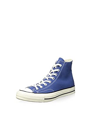 Converse Zapatillas abotinadas All Star Prem Hi 1970'S