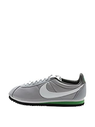 Nike Sneaker Classic Cortez