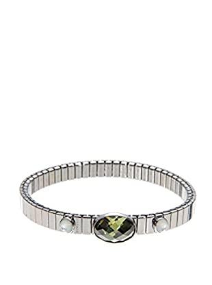 Nomination Armband  grün