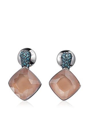 Joop! Ohrringe Joop S925 Kirsten Sterling-Silber 925