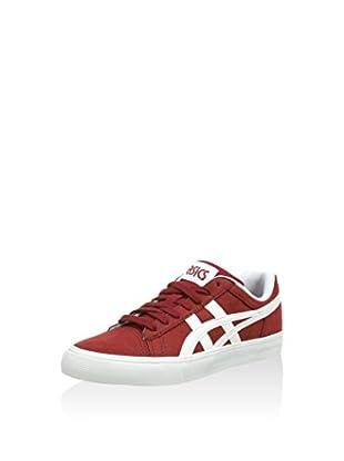 ASICS Sneaker Ns-Court