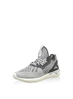 adidas Sneaker Tubular Runner Prime Knit Wool