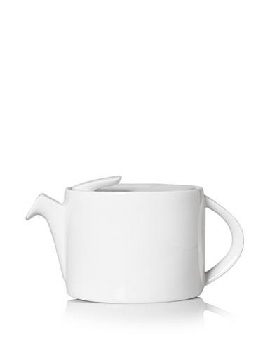 BergHOFF Concavo 1.3-Quart Covered Teapot