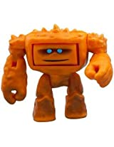 Disney / Pixar Toy Story 3 Exclusive 3 Inch LOOSE Mini PVC Figure Chunk