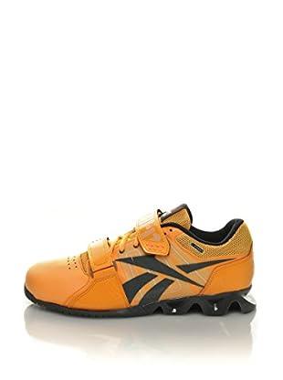 Reebok Zapatillas Deportivas R Crossfit Lifter P