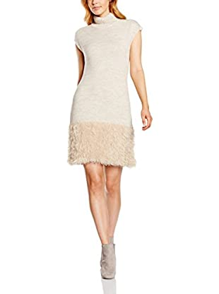 Bramante Kleid