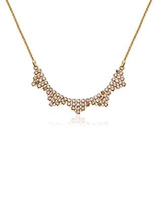 Spark Halskette