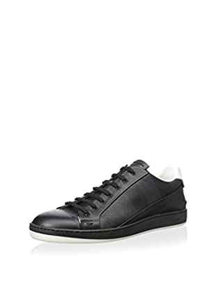 Fendi Men's Casual Sneaker