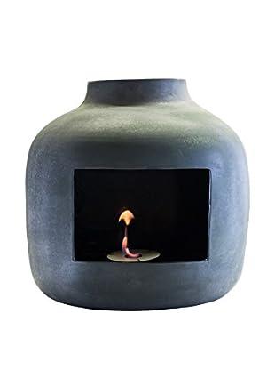 Your Fireplace Biokamin Slate
