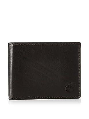 Timberland Brieftasche MN912