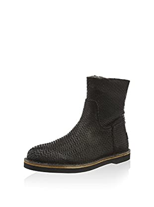 Shabbies Amsterdam Ankle Boot