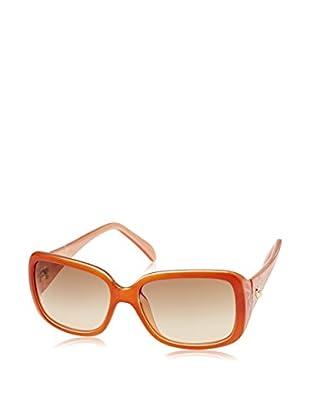 Pucci Sonnenbrille 685S_830-56 (56 mm) orange