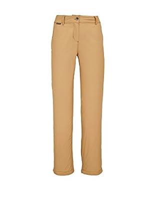 Lafuma Pantalone Ld Access