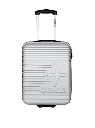 CABINE SIZE Trolley Rigido Fly 48 cm