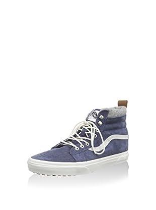 Vans Zapatillas abotinadas U Sk8-Hi Mte