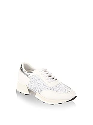 CAPRITO Sneaker CPT108