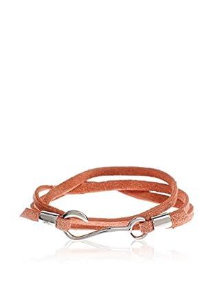Sansibar Sylt Armband 86110431 orange
