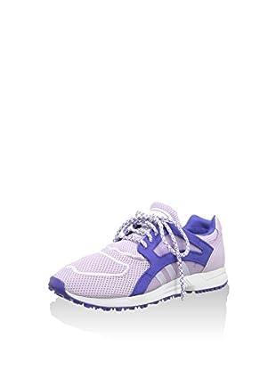 adidas Zapatillas Racer Lite W