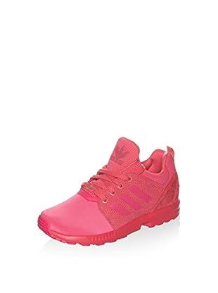 adidas Zapatillas Zx Flux Nps Updt
