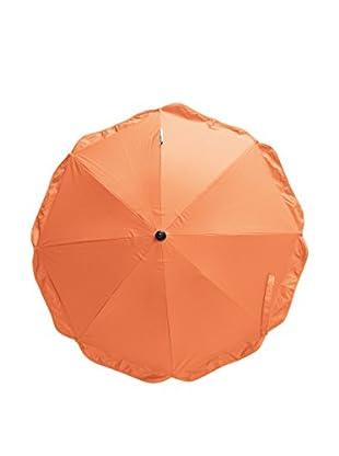 Playshoes Sombrilla  Naranja
