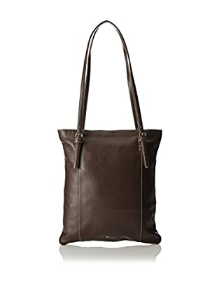 mywalit Shopper Medium Shopper